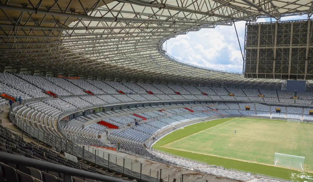 7 curiosidades sobre Belo Horizonte que provavelmente vão te ... 2de37d9aac