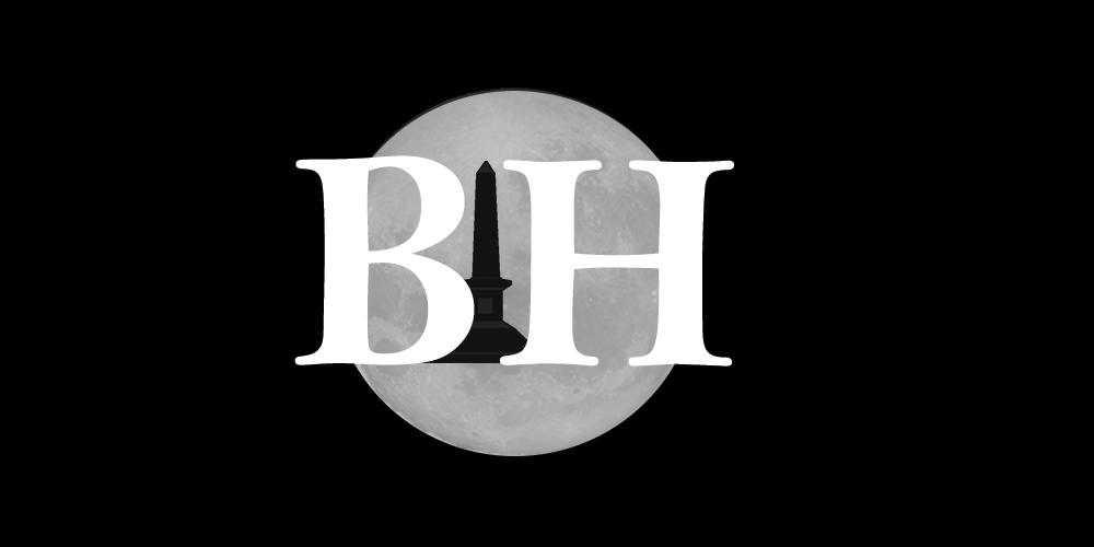 Contato –  MoonBH 89d66ed239